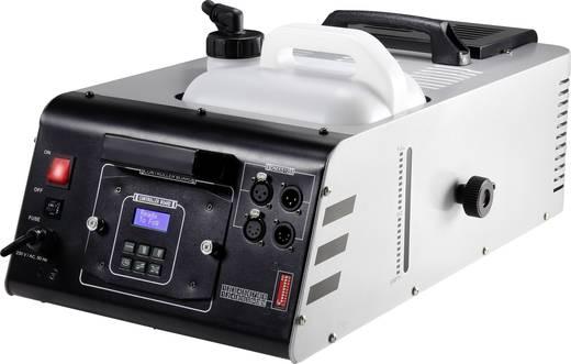 Ködgép, Renkforce D-3000