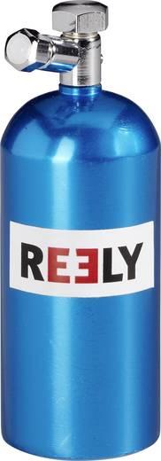 Demo palack 35 g, kék, Reely N032B1