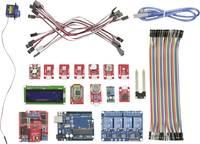 Allnet Kezdő készlet Smart Home Kit UNO R.3 ATMega328 Allnet