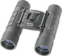 Távcső, 10 x 25 mm, Bresser Optik Hunter Bresser Optik