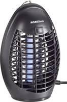 UV rovarcsapda, 4 W-os, Basetech UV insect catcher 4 W4256c1 (1359485) Basetech