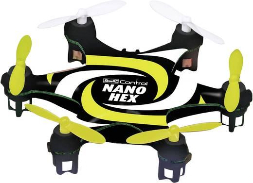 Hexacopter játékrepülő Revell Control Nano Hex