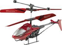 Távirányítós RC helikopter modell Revell Control Sky Arrow 23955 (23955) Revell Control