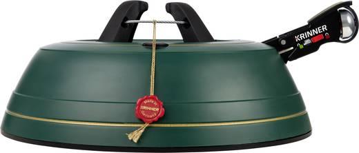 Karácsonyfa állvány, zöld, Krinner 94135 Premium L