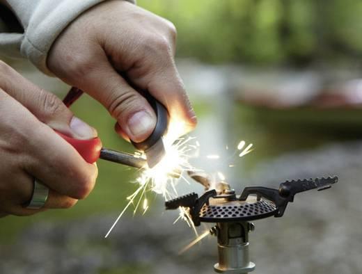 Magnézium kemping tűzgyújtó, Light my fire LF-11113310