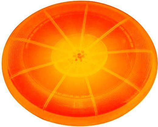 LED-es frizbi, Nite Ize LED NI FFDD-08-10