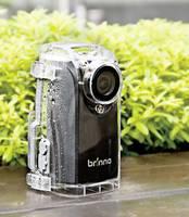 Ház Brinno ATH120 8996C5-3 Alkalmas=Brinno TLC-200 Pro (8996C5-3) Brinno