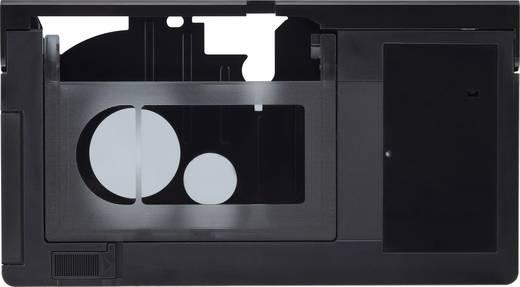 VHS-C adapter kazetta, Renkforce EL-303E