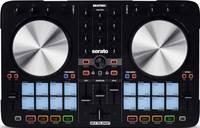 Reloop BEATMIX 2 MKII DJ kontroller Reloop