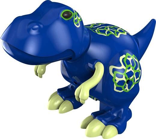 Digi Dino Sky, robot dinoszaurusz, Silverlit 88379