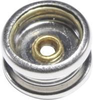 Nyomógomb adapter 10 mm, Tru Components 1570623 (1364568) TRU COMPONENTS