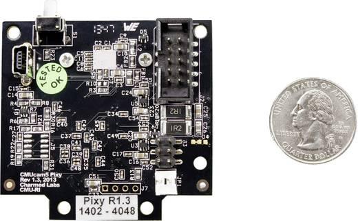 Kamera Arduino/Rasperry Pi/Banana Pi/pcDuino-hoz, Pixy