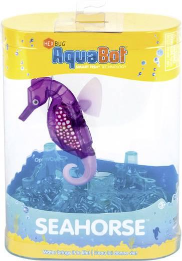 Csikóhal Hexbug Aquabot 460-4088
