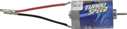 Reely H0048 540-es Brushed motor