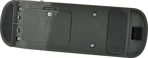 Elektromos ajtó riasztó ék 120 dB, X4-LIFE 701448