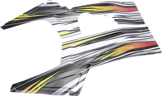 Reely 119034 Oldalsó karosszéria lemezek