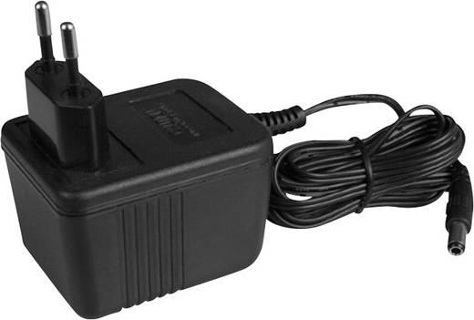 USB-s töltőkészülék Aljzat dugó testo 0572 2020 1 x