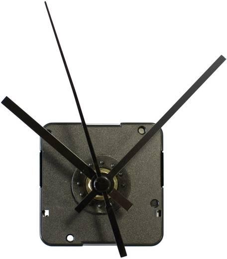 Halk járású kvarc óramű, óraszerkezet mutatóval, TFA 60.3024.01