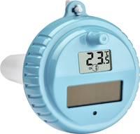 Víz érzékelő, TFA 30.3216.20 TFA Dostmann