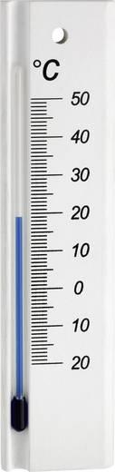 Analóg hagyományos hőmérő, TFA 12.1053.09