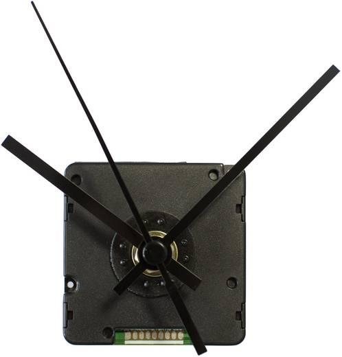 Rádiójel vezérelt óramű, óraszerkezet mutatóval, TFA 60.3518.01