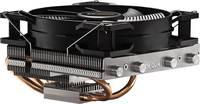 BeQuiet Shadow Rock LP CPU hűtő ventilátorral BeQuiet
