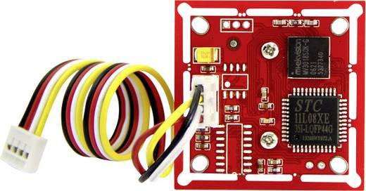 Soros panelkamera C-Control Duino/Grove-hoz, RS-232/RS-485, Seeed Studio 815001001