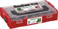 Fischer 532893 FIXtainer - A Hold-All-Box Tartalom 240 rész Fischer