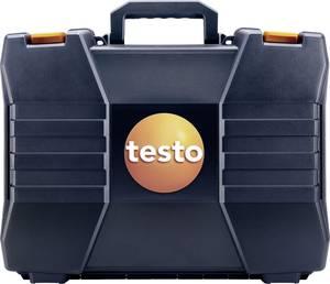Mérőműszer koffer testo 0516 1435 testo