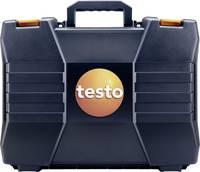 testo 0516 1435 Mérőműszer koffer testo