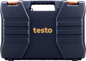 Mérőműszer koffer testo 0516 1200 testo