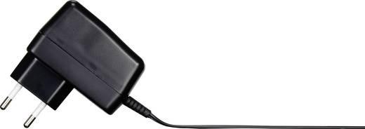 Micro USB hálózati töltő adapter 5V/DC 1200mA Voltcraft SPS-1200/2