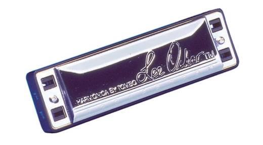 Szájharmonika Lee Oskar 797007