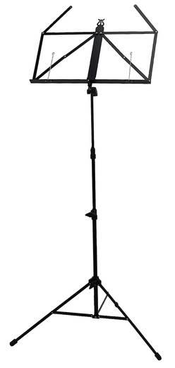 Összecsukható zseb kottartó GEWA FX F900702