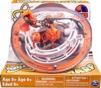 Golyópálya, Spin Master Perplexus Warp Spin Master