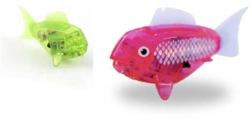 Robothal HexBug Aquabot 460-4291