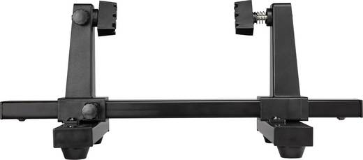 NYÁK lemez tartó, paneltartó, okostelefon javításhoz Toolcraft 1372161