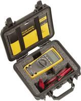 Fluke CXT170 Mérőműszer koffer Fluke