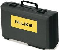 Mérőműszer koffer Fluke C800 Fluke