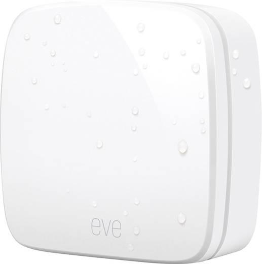 Vezeték nélküli időjárás kombi érzékelő, Elgato Home Control Eve Weather