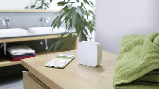 Vezeték nélküli szobai érzékelő, Elgato Home Control Eve Room