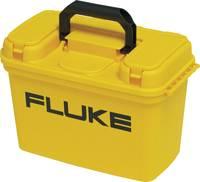 Fluke C1600 Mérőműszer koffer Fluke