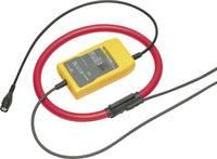 Fluke i3000s flex-24 Lakatfogó adapter Mérési tartomány A/AC: 3 - 3000 A hajlékony Fluke