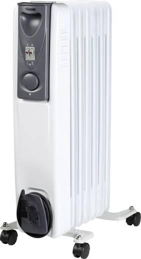 Olajradiátor 600 W; 900 W; 1500 W, Tristar KA-5113