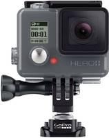 GoPro Hero+LCD Akciókamera Érintőkijelző, Vízálló GoPro
