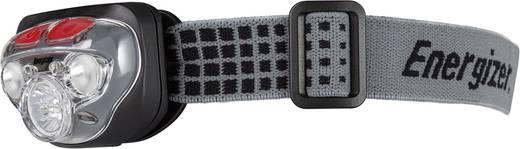 LED-es fejlámpa, elemes, Energizer Vision HD+ Focus E300280700