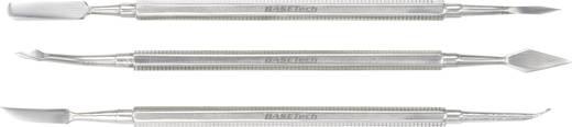 Mintázó készlet 3 részes, Basetech MER-545033