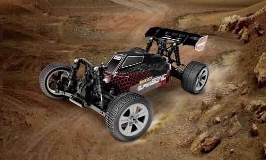 1:10 Elektro Buggy Supersonic 4WD RtR, modellautó