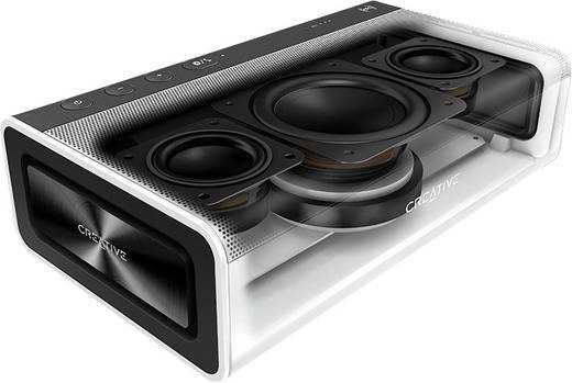 Sound Blaster Roar 2 Bluetooth hangfal