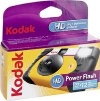 Kodak Power Flash Egyszer használható fényképező 1 db beépített villanófénnyel Kodak